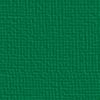 Plane Hellgrün