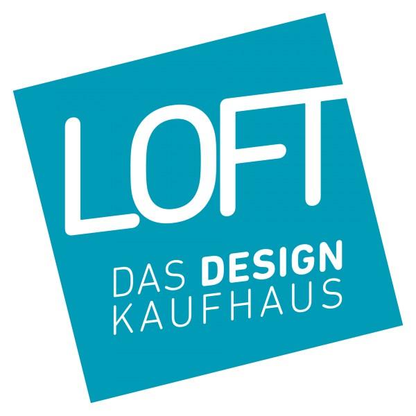 LOFT_Logo_rgb