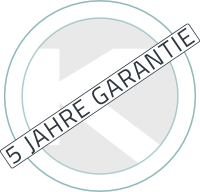 5jgarantie_icon