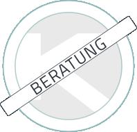 beratung_icon