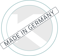 madeInGermany_icon