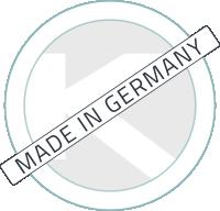 madeInGermany_icon