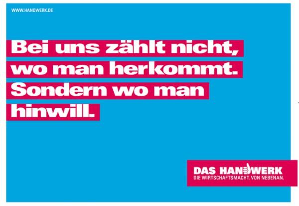 handwerk-refugee