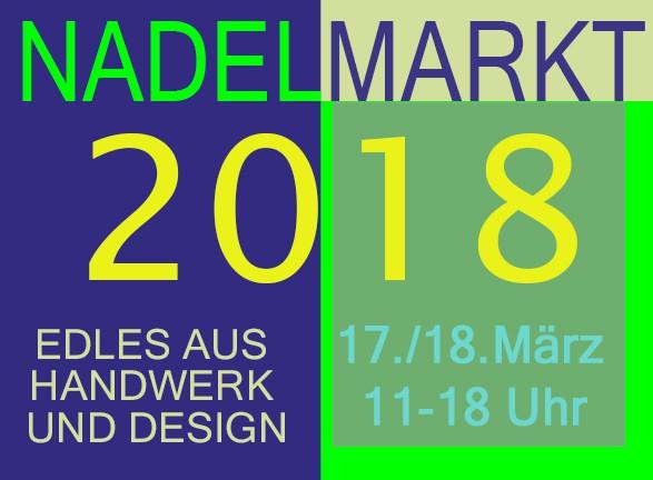 nadelmarkt_2018