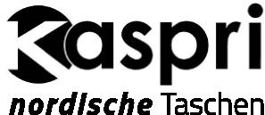 kaspri-nordisch