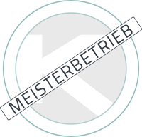 meisterbetrieb_icon