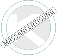 massanfertigung_icon