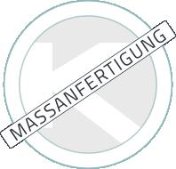 massanfertigung_icon