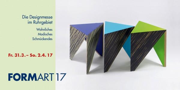 PK-Formart_2017