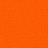 Plane Orange