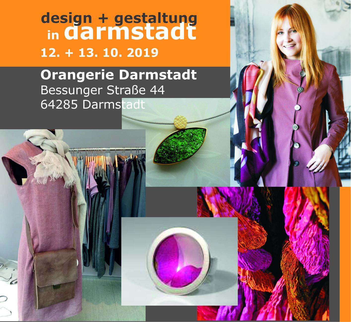 Hinweis_Darmstadt2019