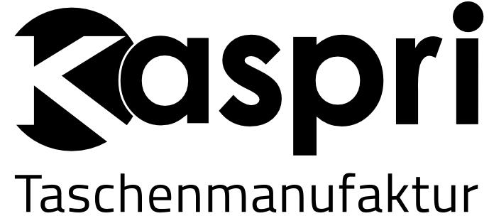 Kaspri - Taschenmanufaktur - zur Startseite wechseln